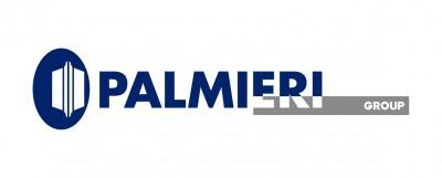 thumb_logo-palmieri-group-piccolo